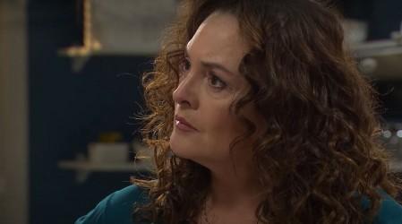 Fanáticos se fueron en contra de Agustina por echarle la culpa de todas sus desgracias a Rocío