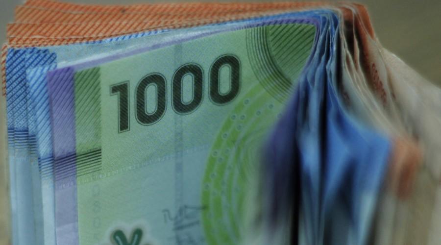 ¿Tienes hijos menores de 2 años? Averigua la fecha de pago del Subsidio Protege que entrega $200.000
