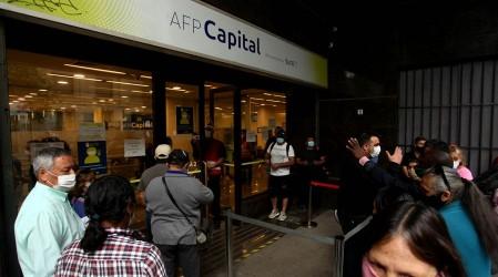 Aportes económicos para cotizantes: Revisa los beneficios económicos para quienes están en las AFP