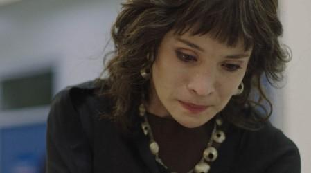 Avance: Isabel deberá enfrentar uno de los momentos más difíciles de su vida
