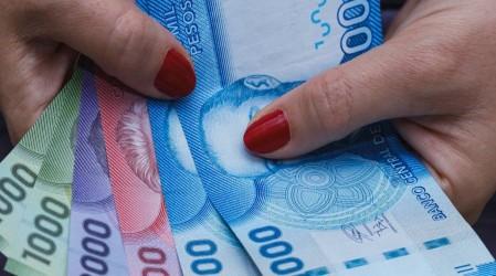 IFE Universal retroactivo: Revisa si tu familia obtendrá un pago doble del beneficio en julio
