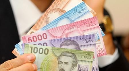Fondo de Cesantía Solidario: Averigua como acceder al beneficio que entrega un monto de hasta $679.074