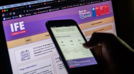 Beneficiario automático: Conoce el grupo de personas que recibirán el pago de $500.000 sin postular