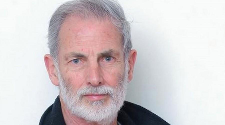 ¡Con 50 años de diferencia!: Héctor Noguera será pareja de Francisca Walker en #PobreNovio