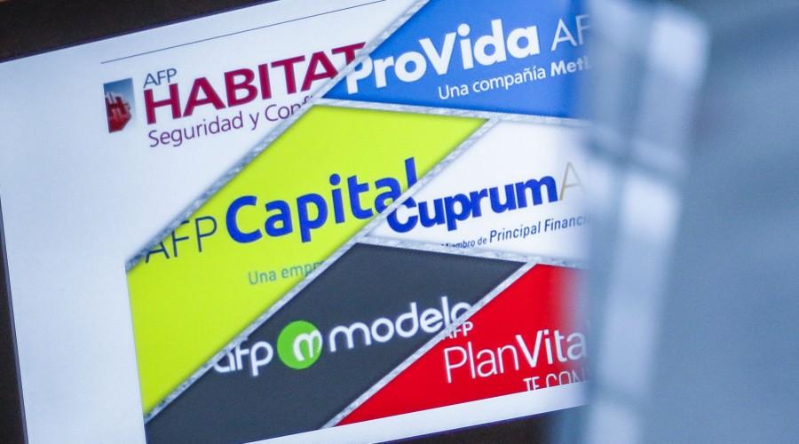 Cuarto retiro de las AFP: Conoce cuáles serían los requisitos para extraer tus ahorros