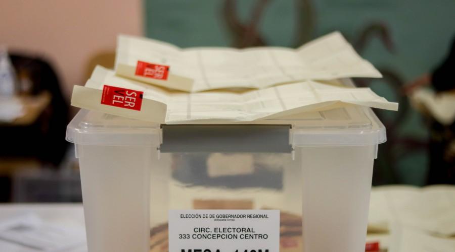 Elecciones Gobernadores Regionales: Conoce el horario de toque de queda para este domingo 13 de junio