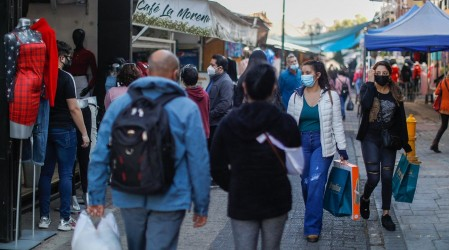 Cambios en el Plan Paso a Paso: Revisa las comunas que retroceden de etapa este sábado 12 de junio