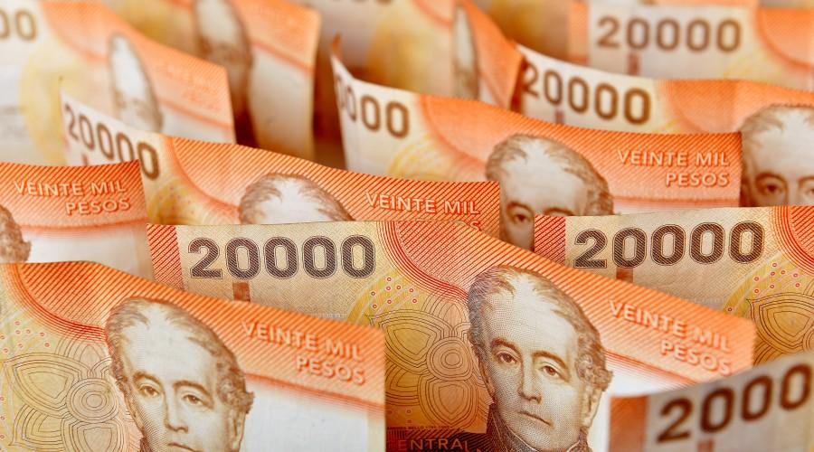 IFE Universal: Conoce por qué algunos hogares recibirán un doble pago el mes de julio