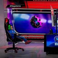 Infartantes duelos se toman la pantalla en el Torneo Mega Game: ¿Quiénes avanzarán a la siguiente ronda?