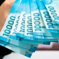 Recibirán el monto completo: No se descontará dinero del IFE Universal a los deudores de pensión alimenticia