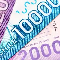 ¡Se termina el plazo para postular al IFE!: Revisa con tu RUT si recibirás el pago este 29 de junio