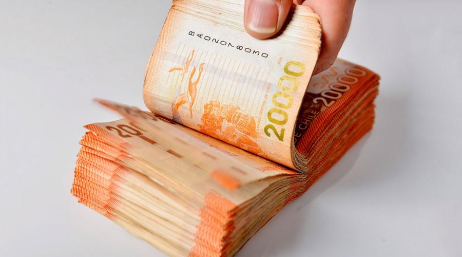 Pago retroactivo: Conoce quiénes son los beneficiarios que recibirán pago doble del IFE Universal en junio