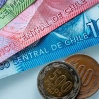 Si ya solicitaste el Préstamo Solidario 2021: Revisa en qué casos se condonan las deudas