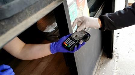 Conoce las Cuentas Vistas que ofrecen otros bancos y que son similares a la Cuenta Rut del BancoEstado