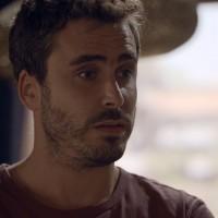 Pablo sospecha que Soledad inventó el embarazo - Capítulo 90