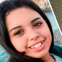 Adolescente desaparecida en Valparaíso habría drogado a sus padres para que no impidieran su escape