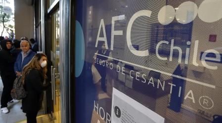 Para tiempos de crisis económica: Descubre cómo acceder al Seguro de Cesantía