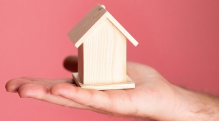 Compra tu casa sin crédito hipotecario: Te contamos cómo acceder al Subsidio DS49 para la vivienda