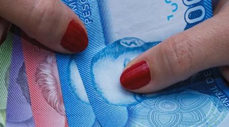 Nuevo IFE Universal: Revisa la fecha en la que se pagará este aporte económico de junio