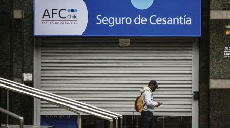 Revisa cómo solicitar el Fondo de Cesantía Solidario (AFC)