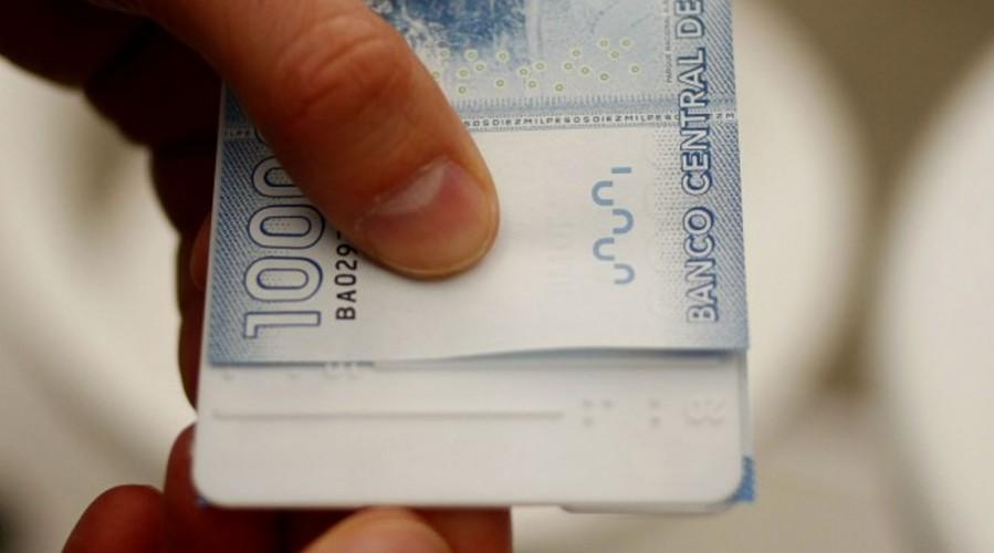 Averigua quienes recibirán los pagos automáticos del IFE Universal en junio y julio