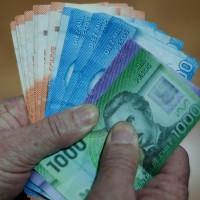 ¿Quiénes recibirán dos pagos en julio? Así funcionará el IFE Universal retroactivo