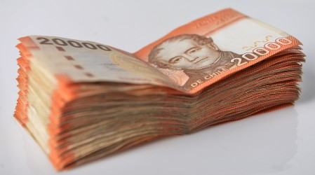 Aporte Familiar Permanente: Cómo acceder al beneficio que entrega $49.184 por carga familiar