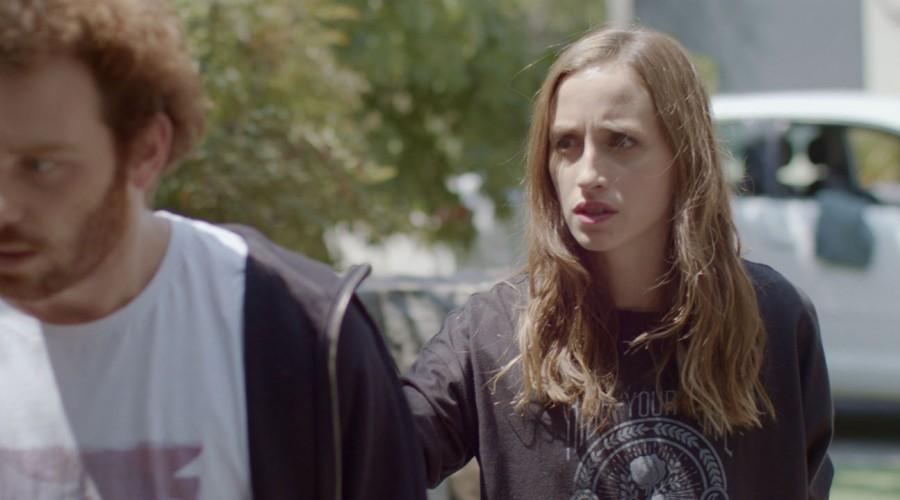 La venganza de Miranda en Demente causó revuelo en redes sociales