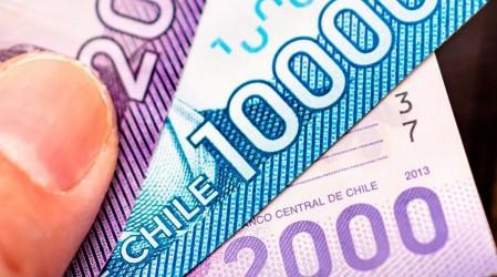 $49.184 por carga familiar: Conoce si eres beneficiario del Aporte Familiar Permanente