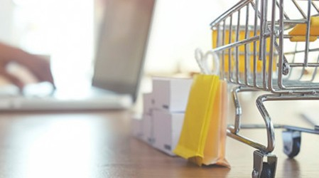 Accesorios, confites, decoración, tortas y mucho más: Descubre las tiendas destacadas de ListaTienda by Mega