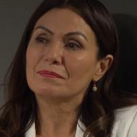 """""""Vamos Rociana"""": Fanáticos quedaron expectantes tras reunión de Ana y los siete"""