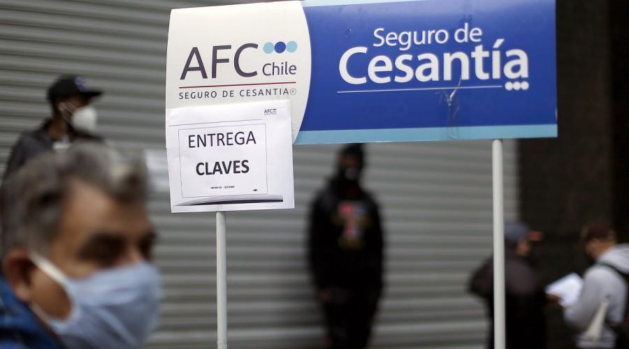 Pagos de hasta $679.074: Estos son los requisitos para acceder al Fondo de Cesantía Solidario