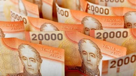 Con montos de hasta $887 mil: Revisa la fecha de pago del Ingreso Familiar de Emergencia de junio