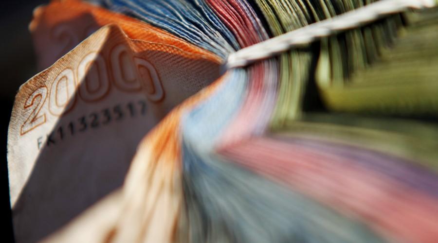 IFE Universal: Te contamos cuáles son los montos y fecha de pago del mes de junio