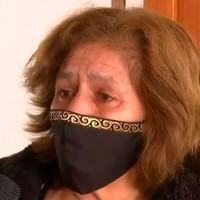 """Madre de hombre de 42 años detenido con menor de edad en Maitencillo: """"Quiero pedir perdón a la familia"""""""