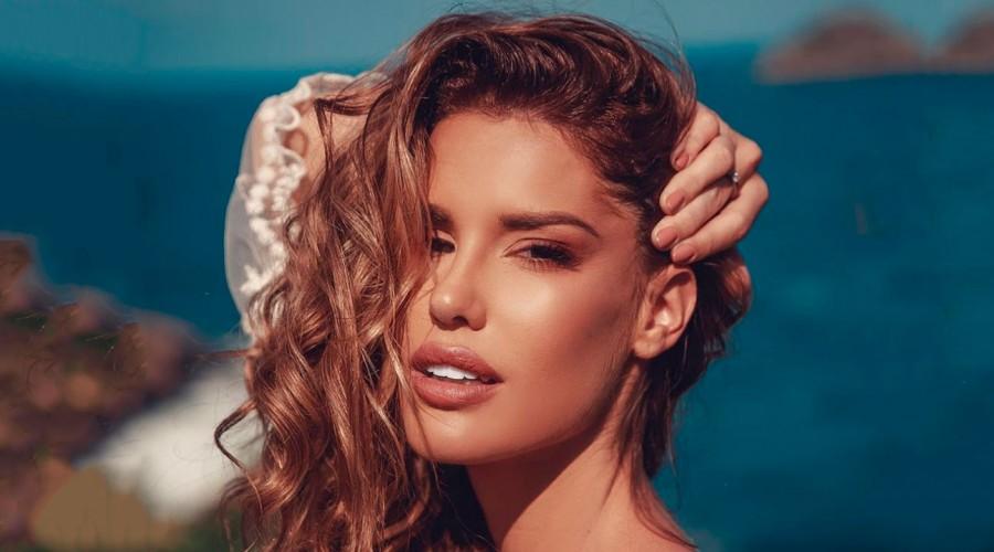 """No vuelvas"": Gala Caldirola recibe ola de críticas tras realizar viaje de negocios a Miami"