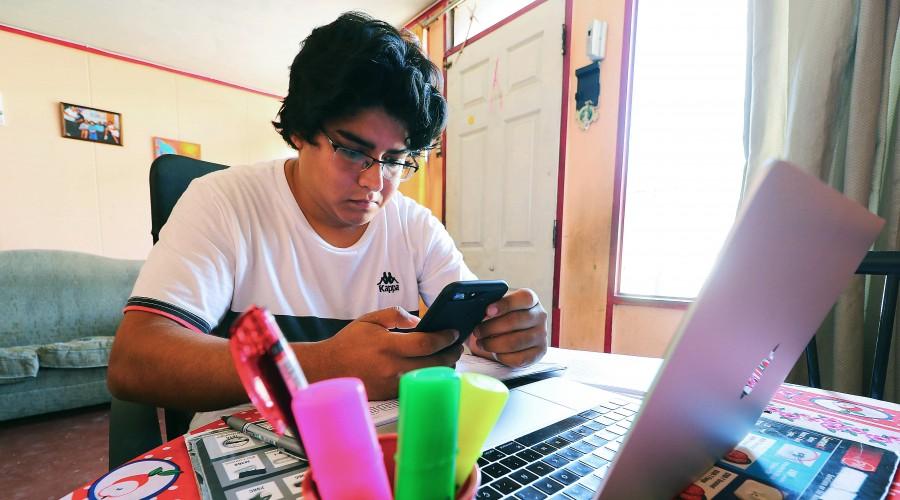 Internet y telefonía gratis: Accede al Plan Solidario de Conectividad hasta el 30 de junio