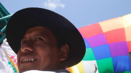 Conoce como funcionará este año el nuevo feriado del 21 junio: Día Nacional de los Pueblos Indígenas