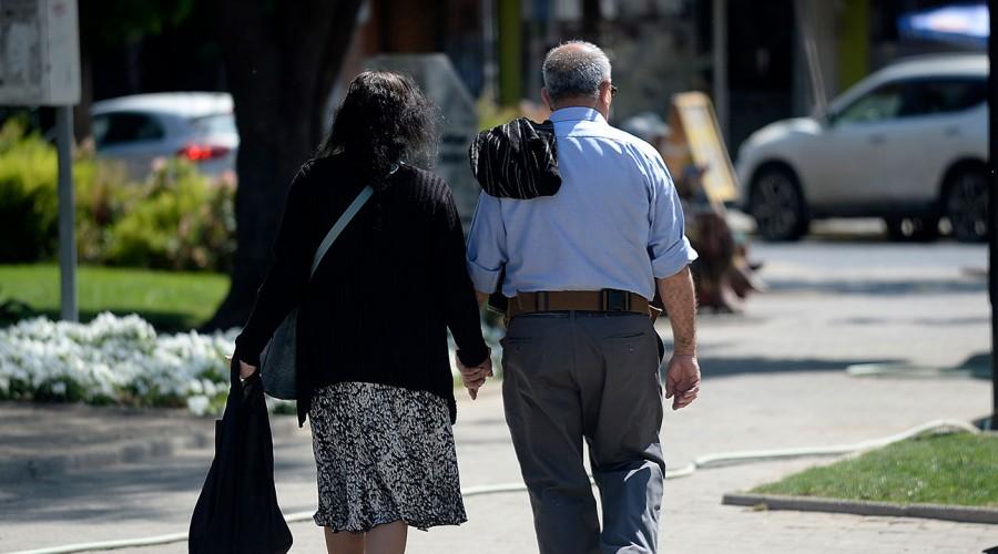 Bono Bodas de Oro: Conoce cómo solicitar el aporte para quienes cumplen 50 años de matrimonio