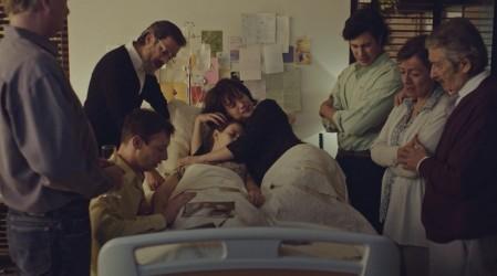"""""""Quedé con un nudo en la garganta"""": Fanáticos lloran el gran final de"""
