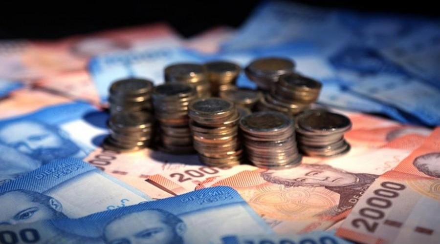 Primer pago Ingreso Familiar de Emergencia (IFE) Universal: Senador Bianchi pide adelantar la entrega del bono