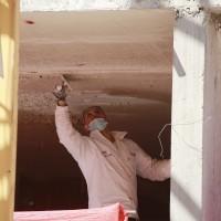 Recibe un millón de pesos para arreglar tu casa: Postula a la Giftcard Tarjeta Banco de Materiales