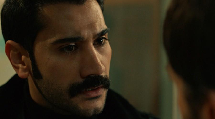 Avance extendido: Yilmaz no encontrará a Munchen por ninguna parte