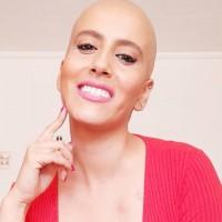 """""""Muchas gracias por sus oraciones"""": Hermano de Mila Correa anuncia que la modelo está bien y estable"""