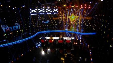 Semifinales: Luis Miranda y Sacha Bustos se coronaron como los ganadores de este capítulo de Got Talent Chile
