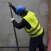 Tarjeta Banco de Materiales: Postula a la Giftcard de un millón de pesos para arreglar tu casa