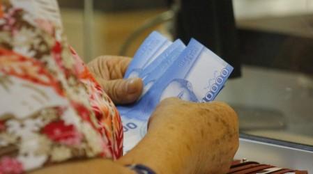 IFE Universal junio: Revisa cuándo recibirás el pago correspondiente a este mes