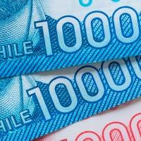 Segundo proceso de inscripción al IFE Universal: Revisa cómo postular a los montos que parten en los $177 mil