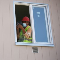 Giftcard de un $1 millón para arreglar tu casa: Los requisitos para acceder a la Tarjeta Banco de Materiales