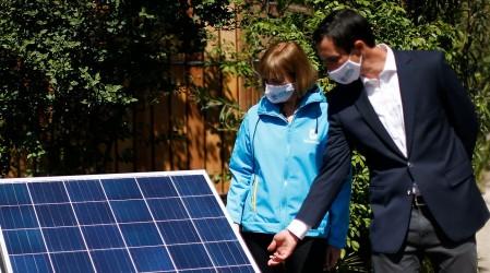 Programa Casa Solar: Conoce cómo postular para instalar paneles solares en tu hogar y ahorrar en electricidad